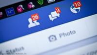 En Facebook, familia y amigos van primero