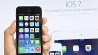 Más detalles sobre el iPhone 7