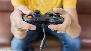 Sony y Microsoft se unen para hacer videojuegos 'online'