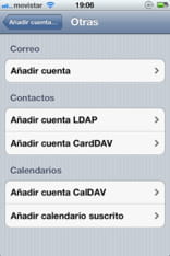 how to upload pics from iphone to pc c 243 mo transferir los eventos de outlook al calendario 8793