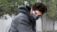 La máscara purificadora de Xiaomi