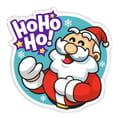 Descargar Stickers de Navidad - Funny Santa ClausWAStickerApps (Entretenimiento)