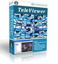 Descargar TeleViewer (TV)
