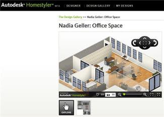 Mejores programas para dise o de interiores for Programas para hacer casas virtuales