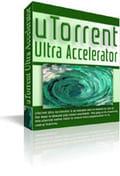 Descargar uTorrent Ultra Accelerator (Descargas)