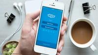 Historias como las de Instagram en Skype