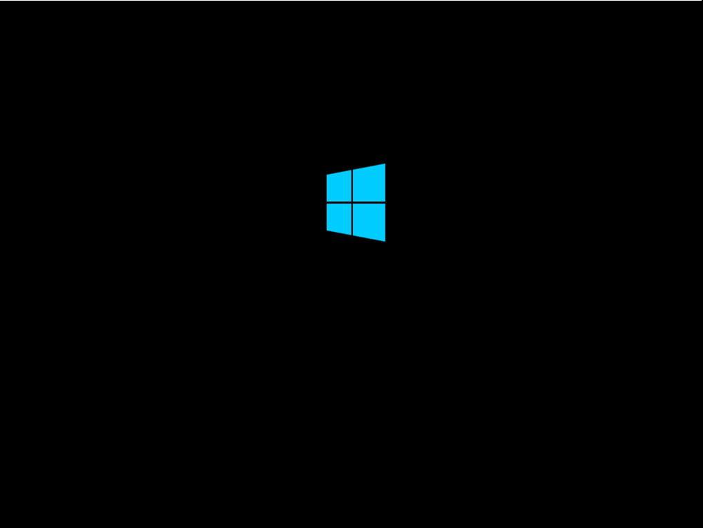 Iniciando Windows Demora En Arrancar Windows 10