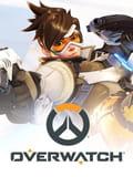 Descargar overwatch gratis pc 2021