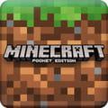 Minecraft gratis ios