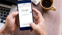 Google Go lee contenido web en voz alta