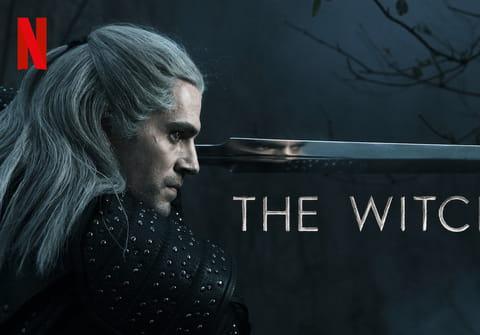 Series sobre videojuegos en Netflix: ¡nuestra selección!