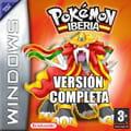 Pokemon iberia descargar pc
