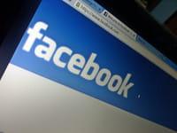 Facebook prepara un servicio de noticias