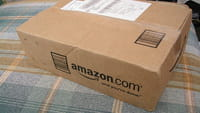 Amazon bloqueará la publicidad en Flash