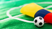 La 'app' colombiana de Samsung para el Mundial