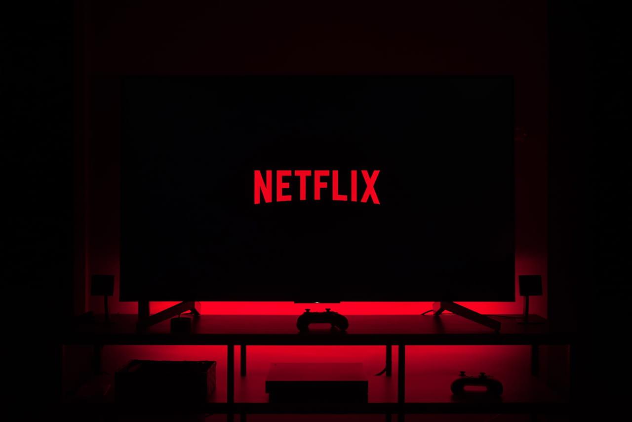 Quitar reproducción automática en Netflix: guía paso a paso