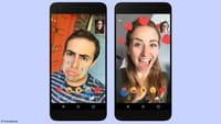 Facebook también será 'app' de citas