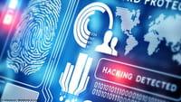 El nuevo ataque del 'malware' Slammer