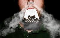 La enfermedad pulmonar puede ser genética incluso sin antecedentes familiares