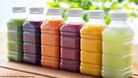 Alerta por el consumo de partículas de plástico en la comida