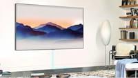 Las nuevas 'Smart TV' de Samsung