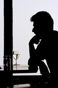 Un antiepiléptico 'eficaz y seguro' contra el alcoholismo