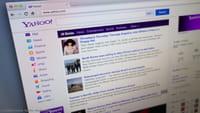 ¿El peor ataque de la historia de Yahoo?