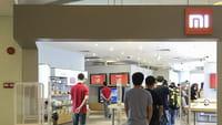 Xiaomi lanza su primer dron