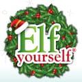 Elf yourself gratis