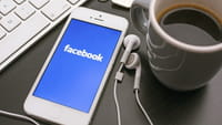 Facebook ofrecerá deporte en directo