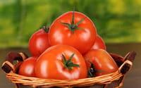 El tomate ayuda a prevenir el cáncer de próstata