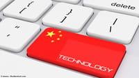 China contra los videojuegos