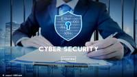 El gobierno de Japón 'hackeará' a sus ciudadanos