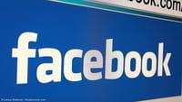 Noticias por categorías en Facebook