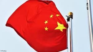 China emplea IA para controlar a la minoría uigur