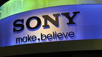 Sony patenta un guante para la RV