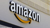 Amazon destruye millones de productos