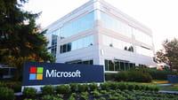 'Feature phones' de Microsoft, en venta