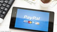 PayPal impedirá criticar su servicio