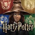 Descargar Harry Potter: Hogwarts Mystery (Entretenimiento)