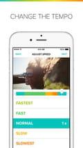 Descargar Tempo Video Editor para iPhone (Editar un video)