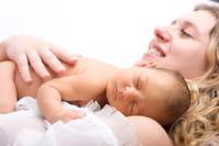 El 10% de los partos en el mundo es prematuro