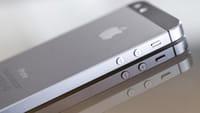 El nuevo iPhone SE, ¿sin 3D Touch?
