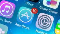 Así es la nueva App Store de Apple