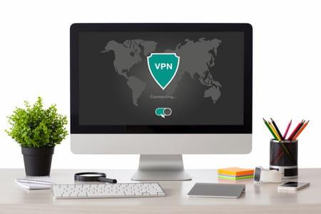 ver Netflix con una VPN en ordenador