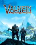 Valheim descargar gratis