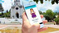 Una 'app' para salvar lenguas indígenas