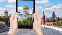 Patrimonio histórico en realidad virtual