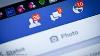 Facebook permite localizar a gente a través de su número móvil