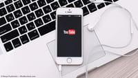 Nueva forma de ver vídeos en YouTube
